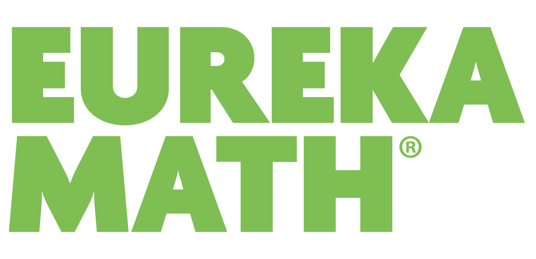 Eureka Math by Great Minds