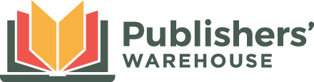 Publishers Sign Up Here